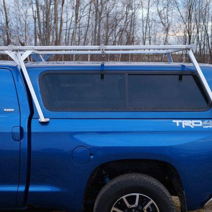 Truck Aluminium Roof Rack